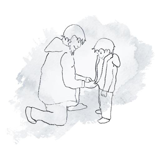Eltern Fragestunde | dieWinklerei